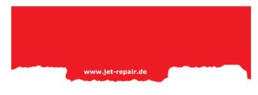 Jet Repair